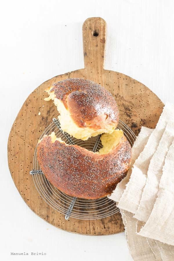 recipe for jewish new year honey cake