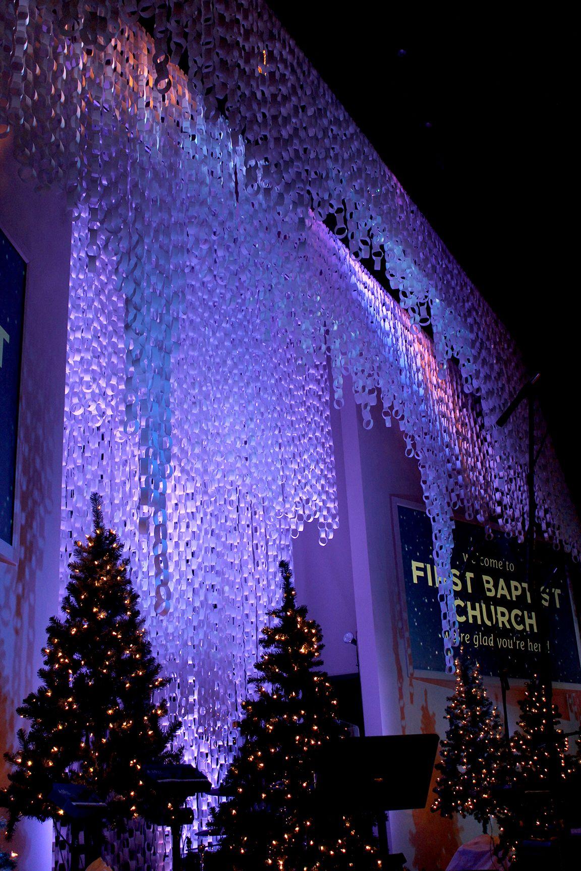 Stage Decoration For Christmas Valoblogi Com