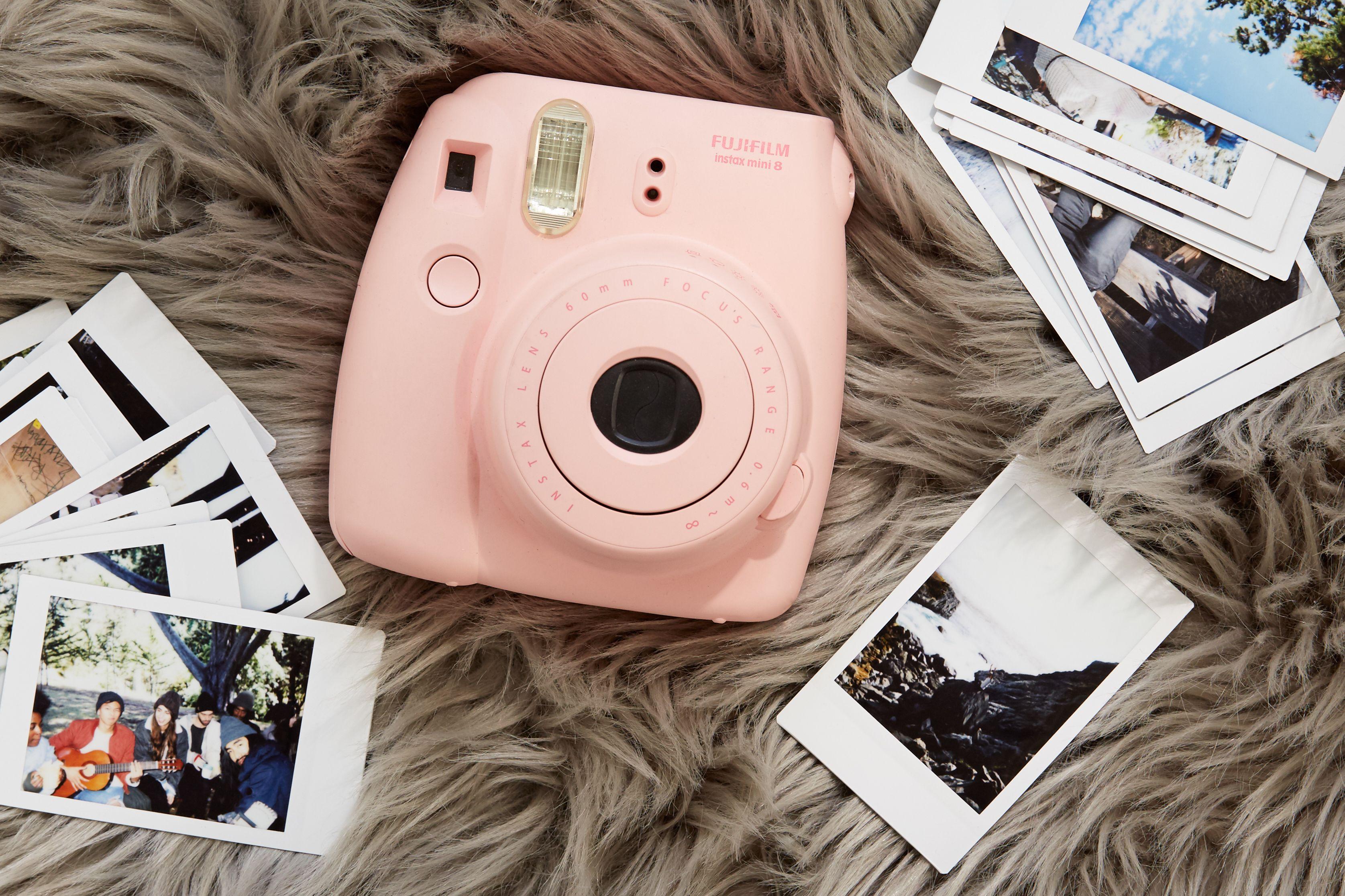 Polaroid Camera Urban Outfitters Uk : Fujifilm instax mini camera tárgyöröm fujifilm