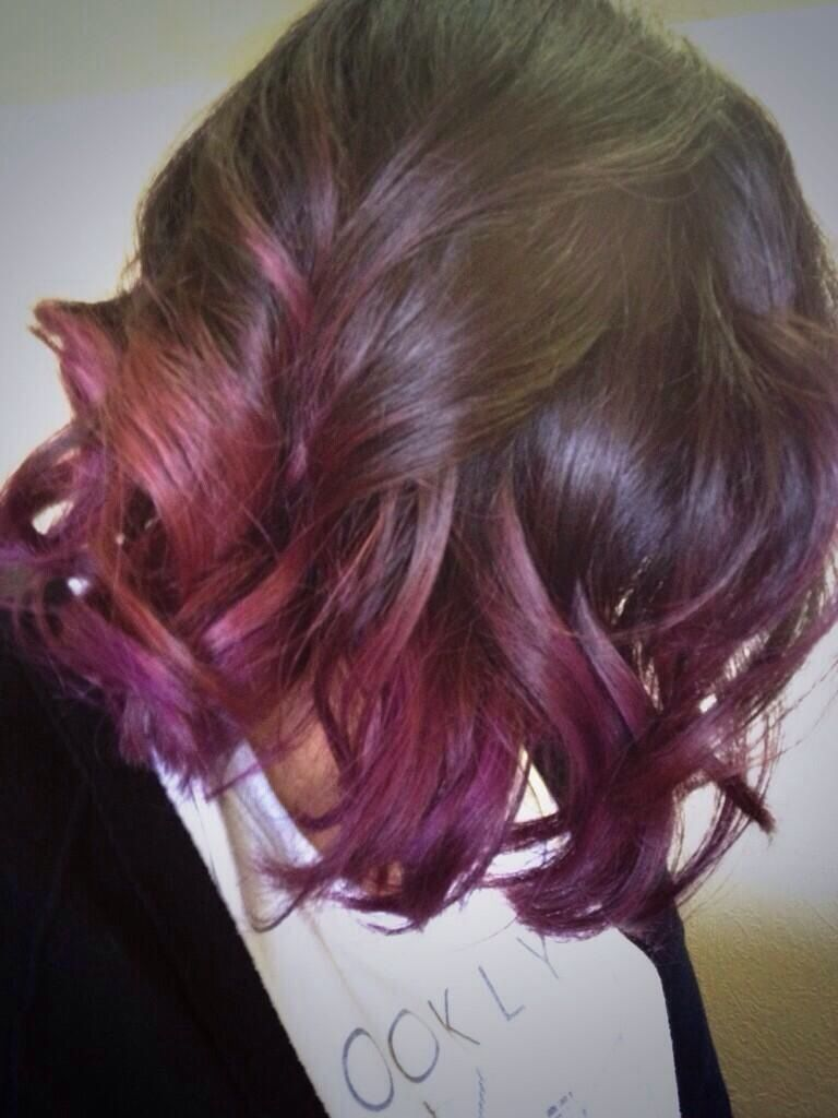 Pin by bianca dorethy johnny on hair pinterest hair coloring
