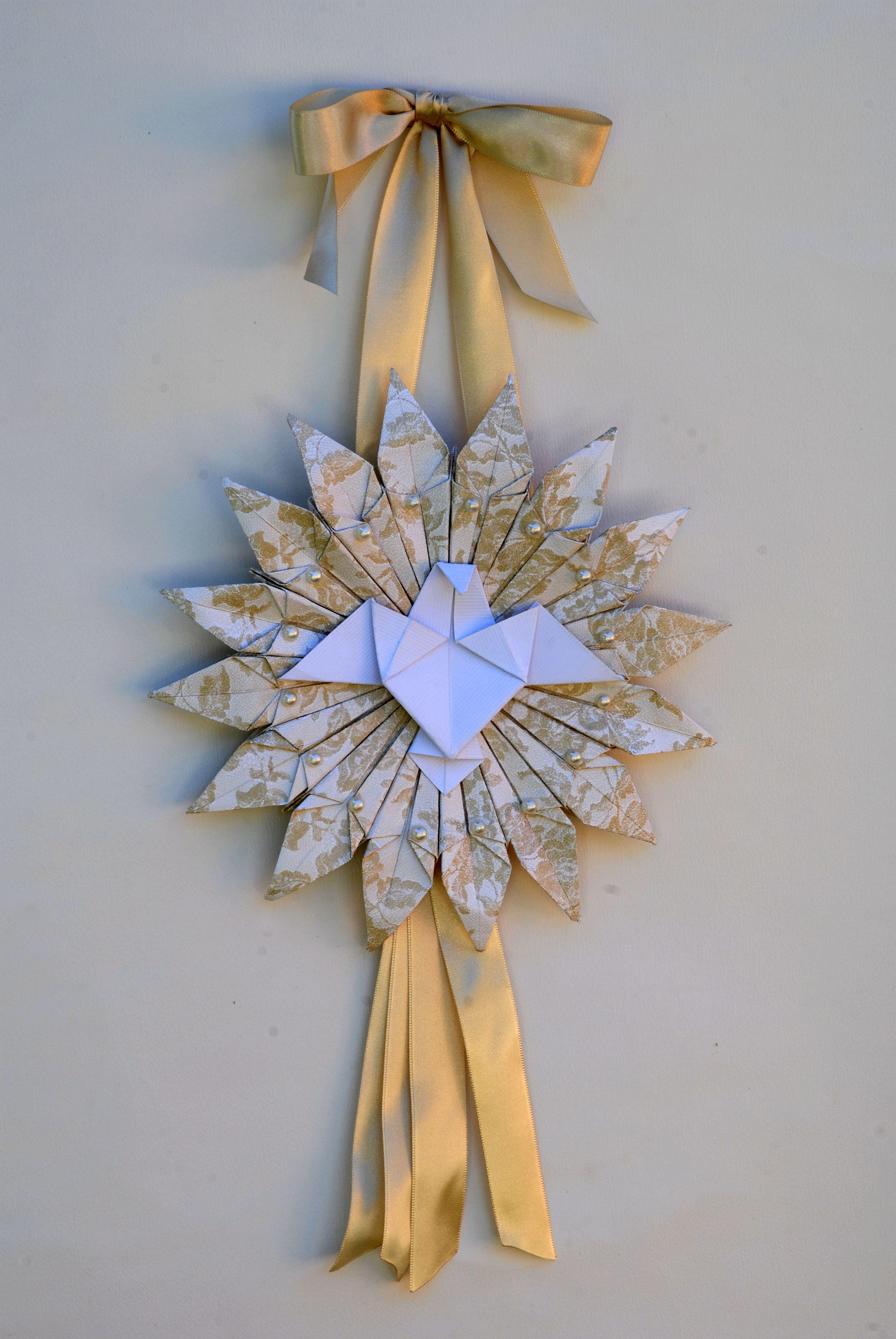 Pomba da paz em papel pesquisa google stuff t crafts - Pombo decoracion ...