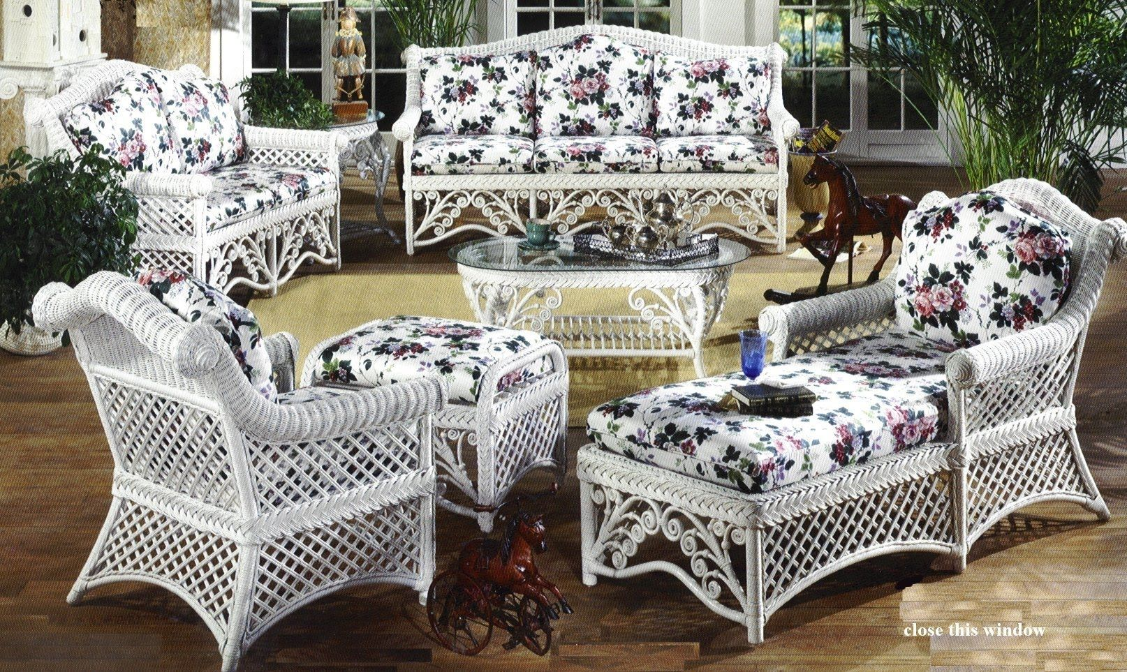 Superb Victorian Wicker Outdoor Furniture   Cool Storage Furniture Check More At  Http://cacophonouscreations