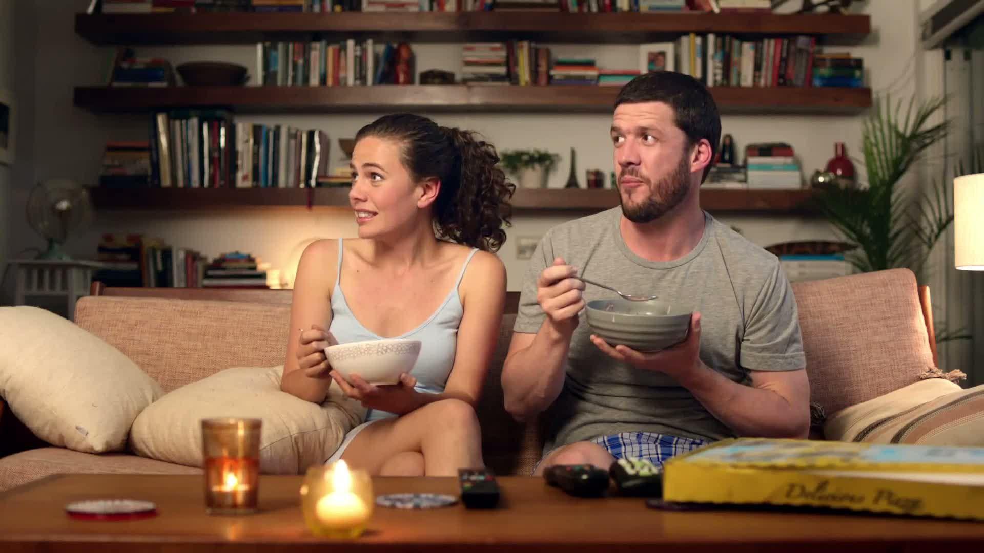 interracial dating website gratis