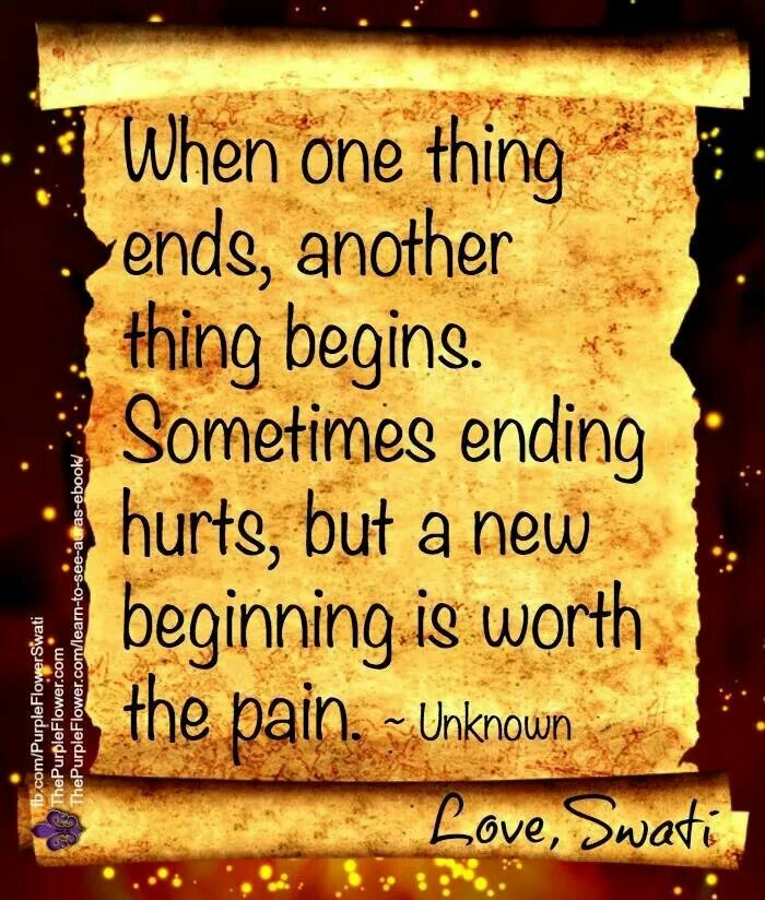Its Not The End Of The World My Faith Quotes Pinterest