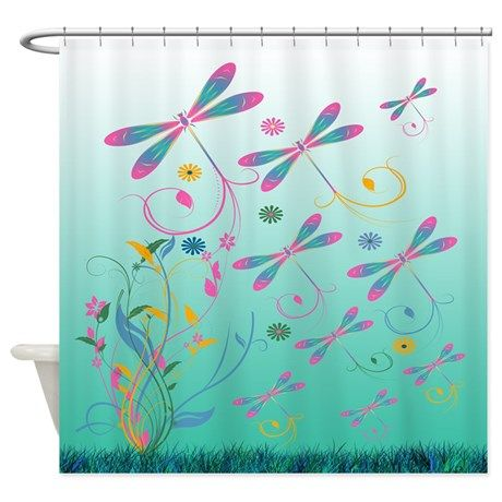 Gilmore Girls TV Dragonflies Shower Curtain On Curtains Tv Tote Bag Yellow
