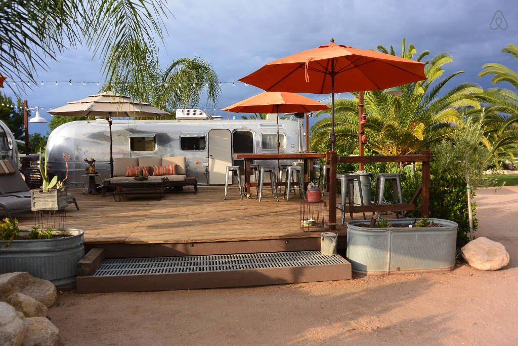 Camper Rv In Temecula United States Welcome To Our