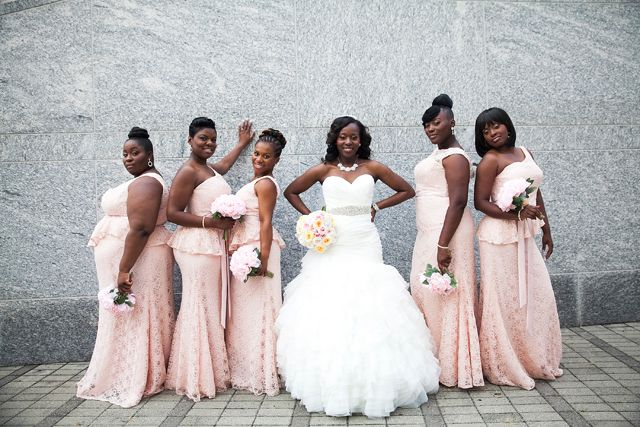 Pin by Anna M on African and African American Wedding Ideas | Pinterest