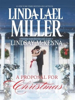 New York Times Bestselling Authors Linda Lael Miller And Lindsay