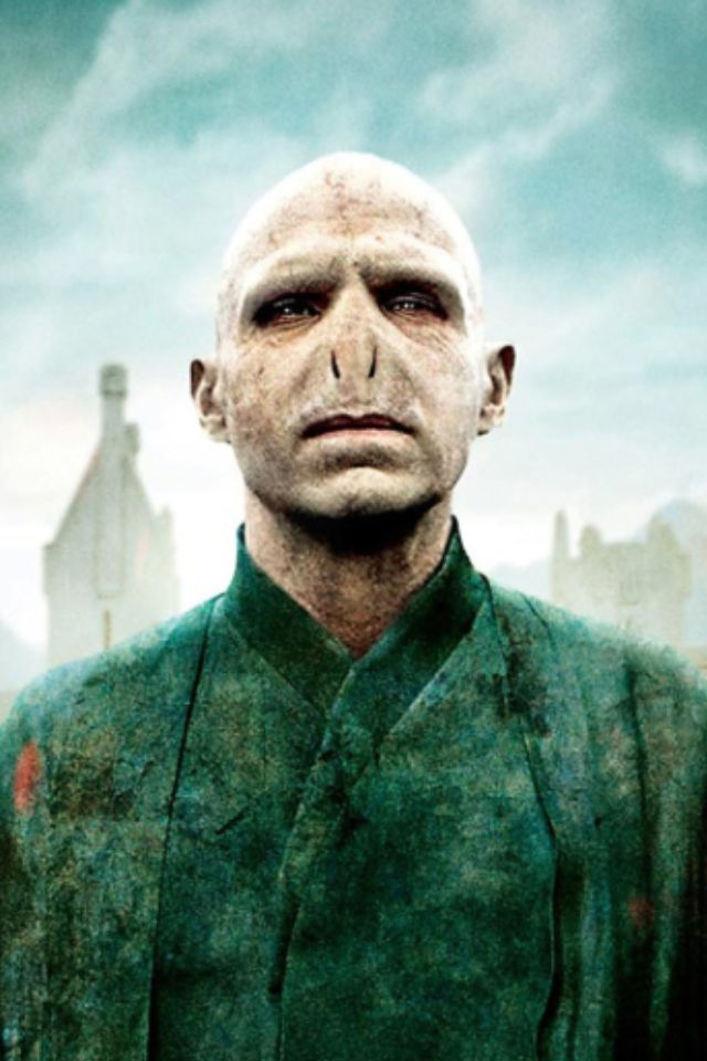 He Who Shan T Be Named Harry Potter Bosewichte Lord Voldemort Harry Potter Film
