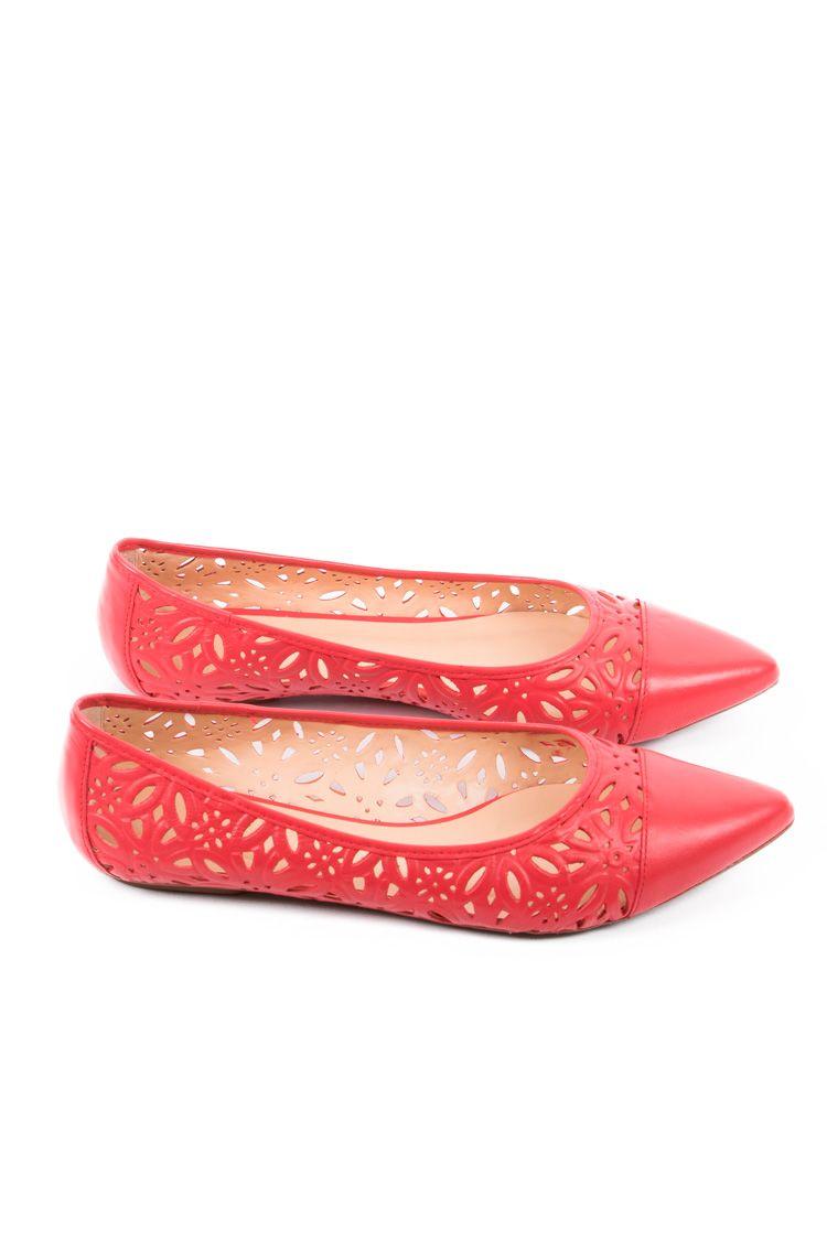 6697f042 Baletas para mujer Baletas De Moda, Botines De Caña Corta, Zapatos Dama,  Perforaciones