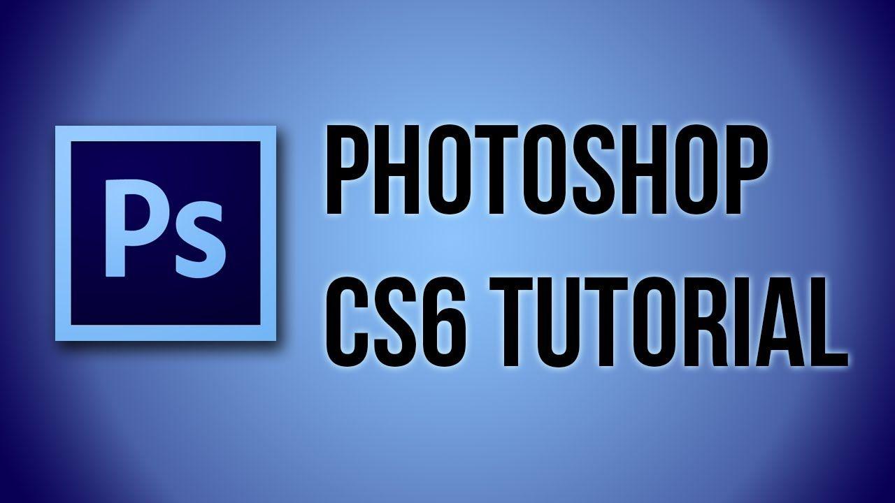 Photoshop cs6 tutorial basic text photo possibilities photoshop cs6 tutorial basic text baditri Images
