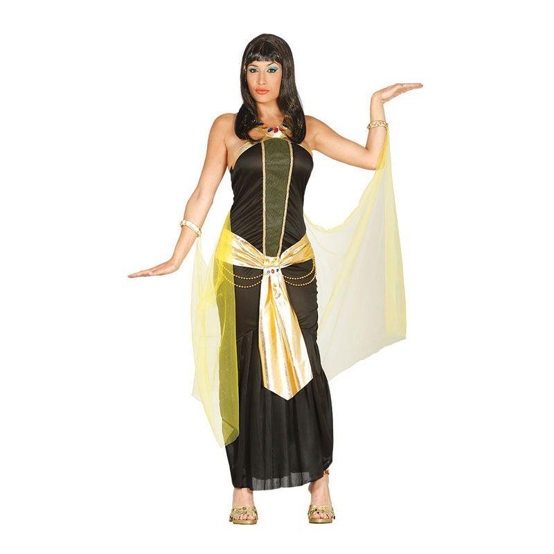 d guisement reine gyptienne cl op tre costumes adultes 2015 2016 pinterest cl op tre. Black Bedroom Furniture Sets. Home Design Ideas