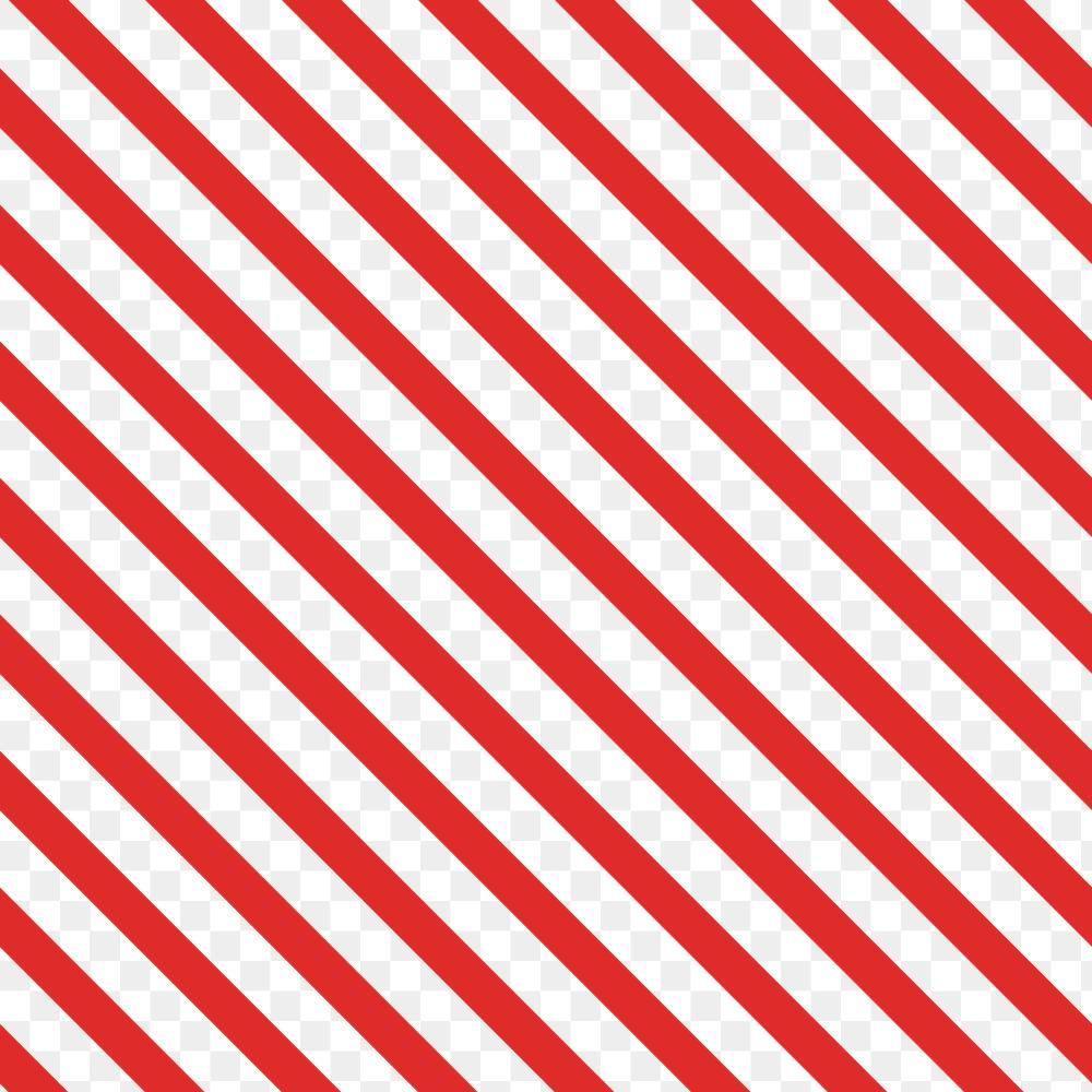 Red Stripes Pattern Design Element Free Image By Rawpixel Com Aew Stripes Pattern Stripes Pattern Design Pattern Design