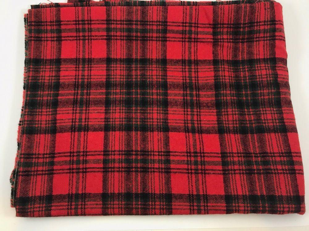 Vintage Wool Blend Fabric 125 yds x 54\