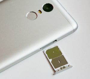 Pin By Ohmy Rupee On Xiaomi Mi6 On Flipkart Amazon Snapdeal Price