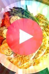 mit Schoten Gurken Paprika Spargel kalorienarme Küche gesund  Essen Zucchini mit Schoten Gurken Paprika Spargel kalorienarme Küche gesund  Essen  Learn how to c...