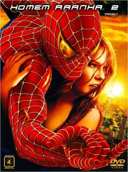 Pin Em Filmes Favoritos Favorite Movies