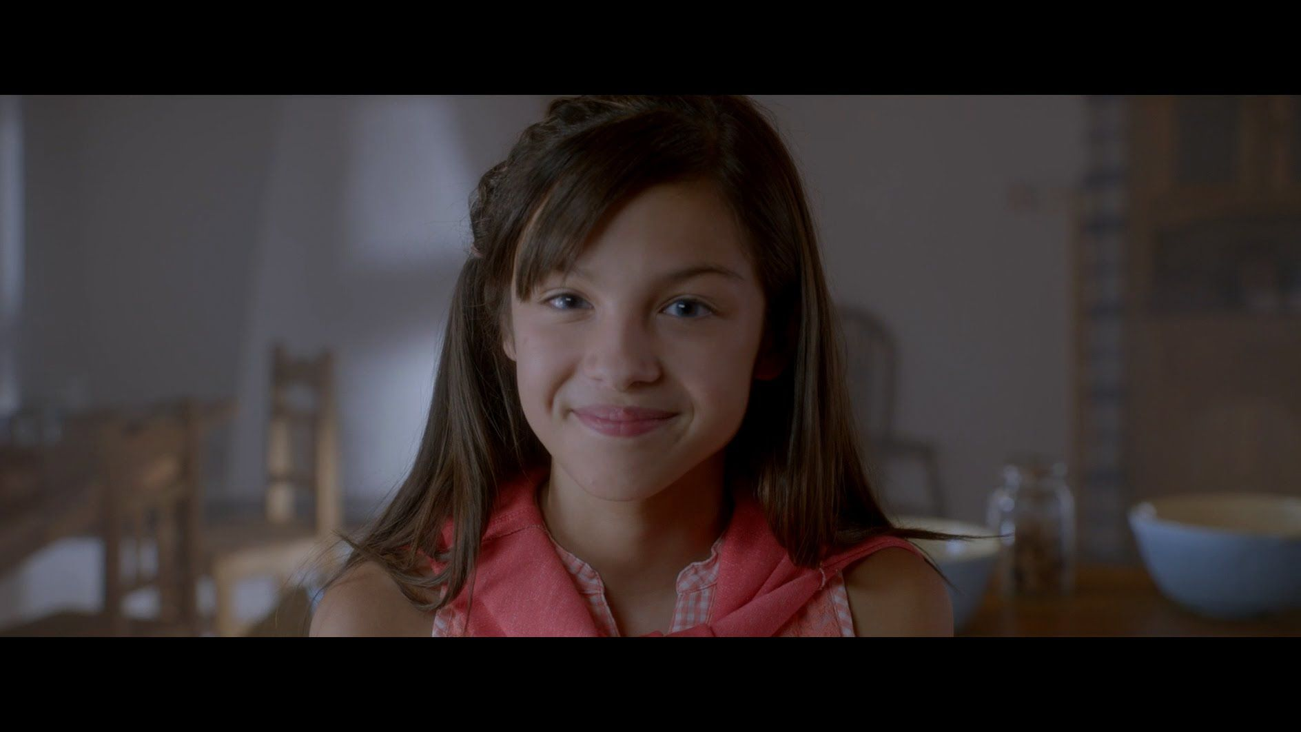 An American Girl Grace Stirs Up Success Trailer American Girl American Girl