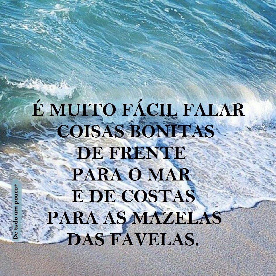 #mazelas