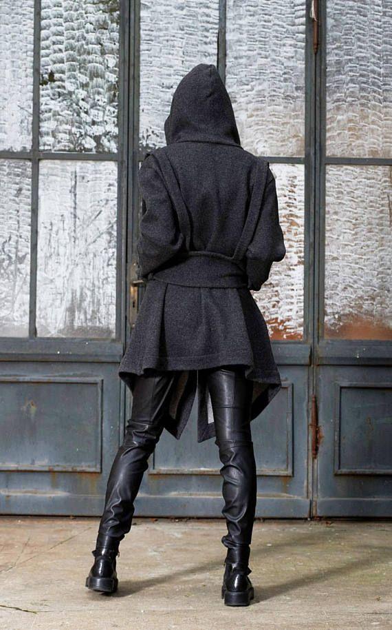 bc0f93a420612 Women Winter Coat