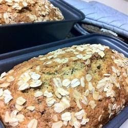 Check out this delicious cooking,  Zucchini Bread recipe
