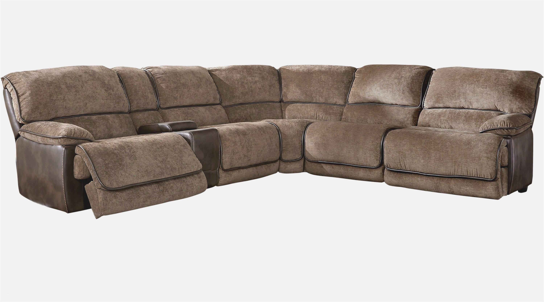 30 Luxus Grau Schnitt Sofa Mit Chaiselongue Sofamodelle Info Ecksofa Schlaffunktion Sofa U Form Sofa