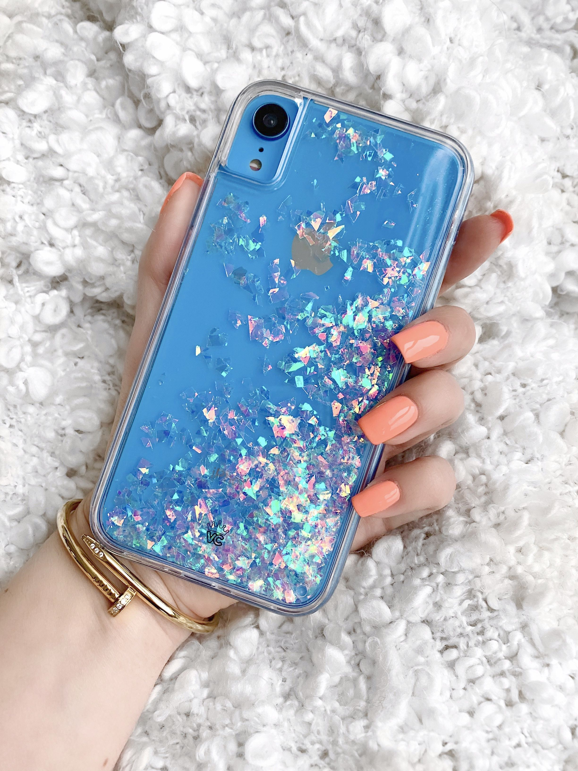 Download Iphone Xr Cases Black Friday Like Iphone X Clear Case Mockup Set Via Iphone Xr Case Hello Kitty Iphone Phone Cases Iphone Phone Apple Phone Case