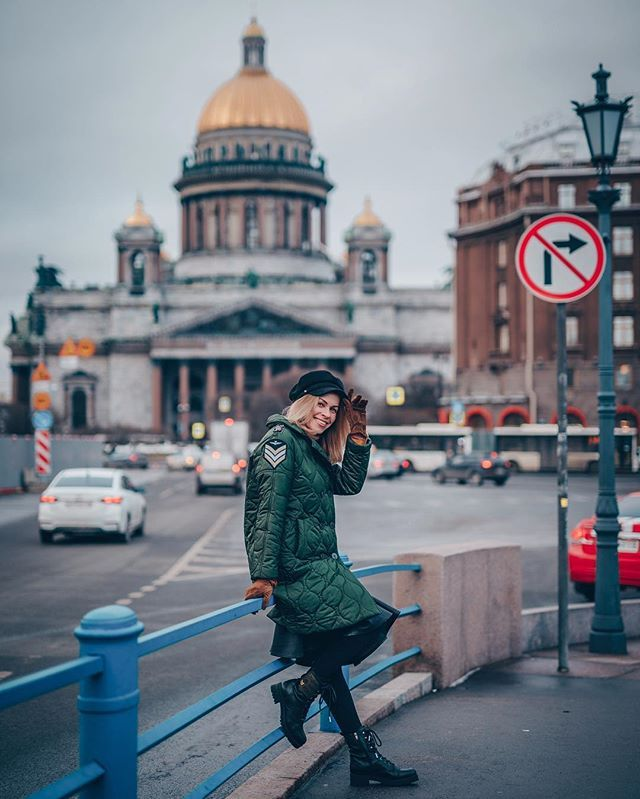 гостеприимство радушие фотосессия по городу санкт петербург эти псы имеют
