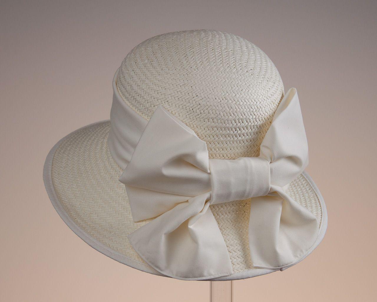 Kopfschmuck & Fascinators Damen Mini Hut Fascinator Burlesque Mode Kleidung & Accessoires