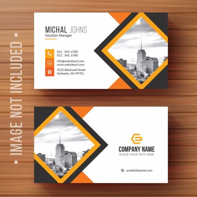 Millions Of Png Images Backgrounds And Vectors For Free Download Pngtree Graphic Design Business Card Business Card Template Design Professional Business Card Design