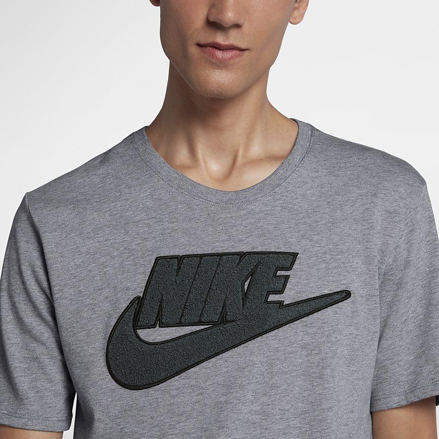 Nike Sportswear Archive Men S T Shirt Mens Tshirts Mens T Shirts