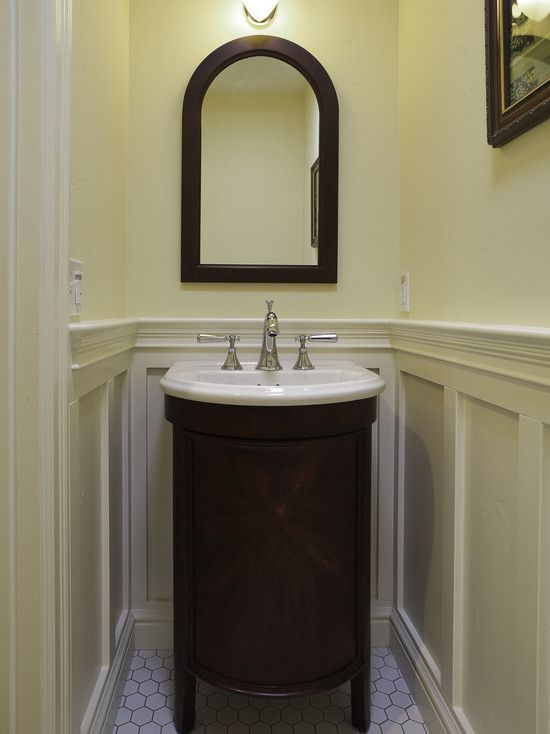 Small Bathroom Sinks And Vanity Councles Design Pictures Remodel