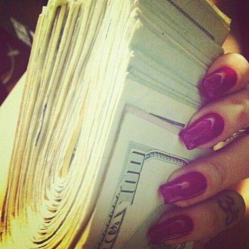 $$ Banking $$