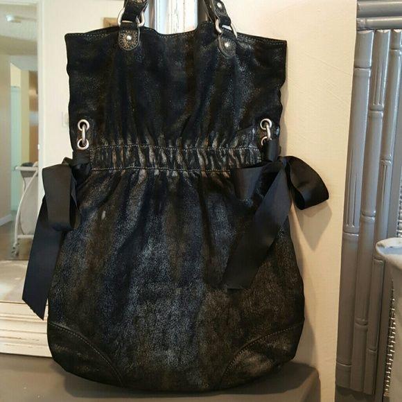 Ann Taylor Loft Bag I Am Ing A Y And Sassy Handbag