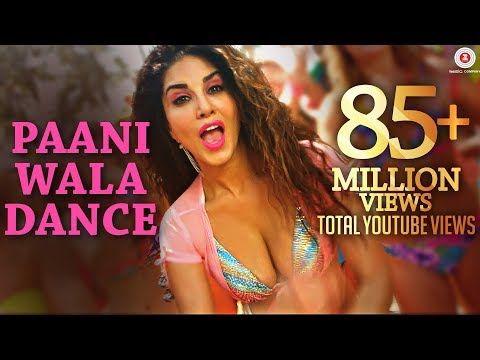 Best Item Songs Of Bollywood 2015 Video Jukebox Latest Hindi Item Songs T Series Youtube Hard Dance Bollywood Music Videos Songs