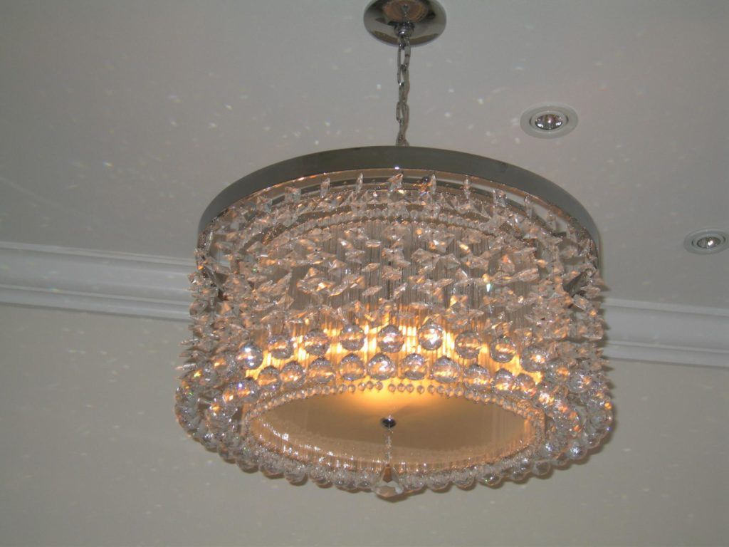 Chandeliers Surprising Small Jlgo Home Lighting Remodel Depot For Low Ceilings