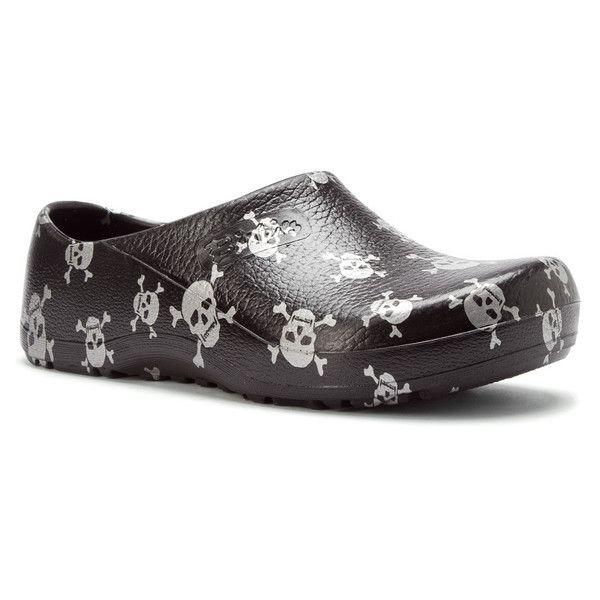 mujer Zapatos Birkis negros para HyEykfu95Y wII8q0
