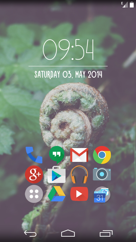 Pin by Themer on Icon Packs for Themer Best icons, Icon
