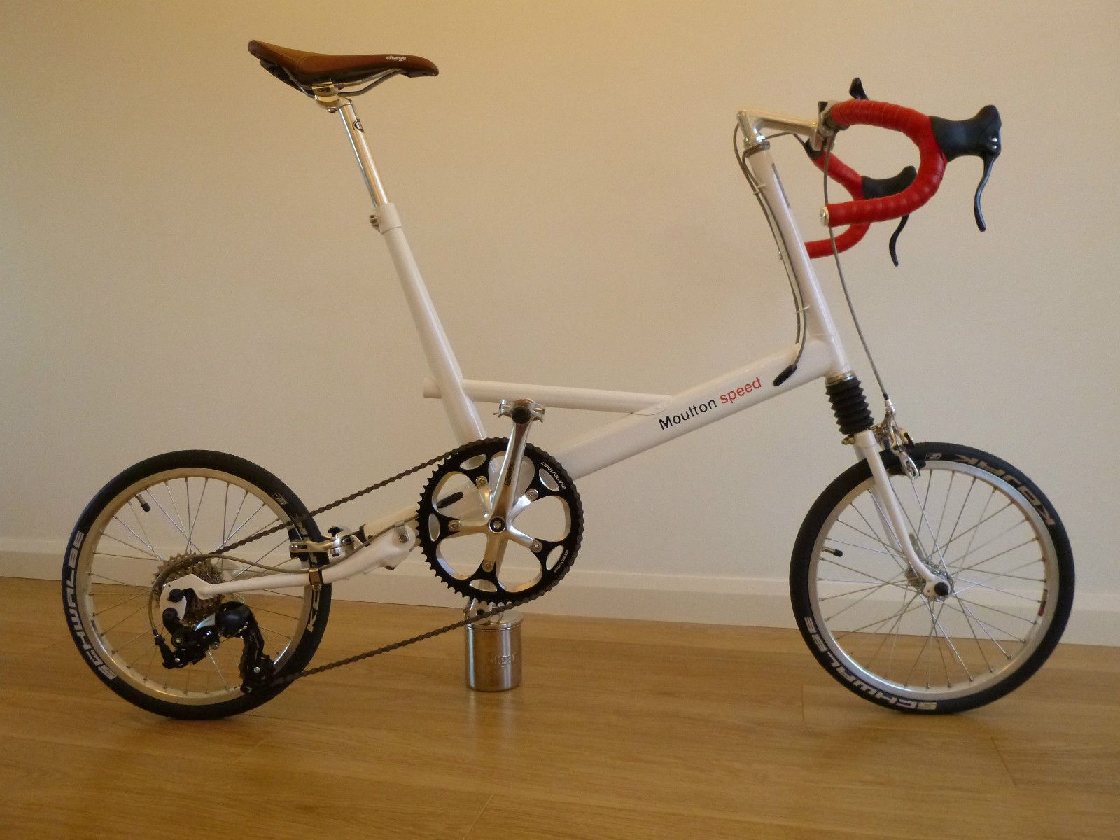 Moulton vintage road racing bicycle | eBay UK | Moulton ...