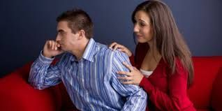 dependent personality disorder articles