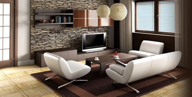 Beau #B5furniture Is A Company Who Provides The Any Types Of Modern Furniture In  #UK. A Living Room Is Not Complete Without #furniture. Nowadays People Are  Very ...