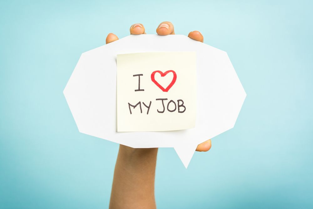 5th and final article in this week's #WeSpeechies chat: SLP Job Satisfaction in School vs. Medical Settings