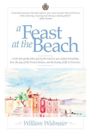 Feast at the Beach