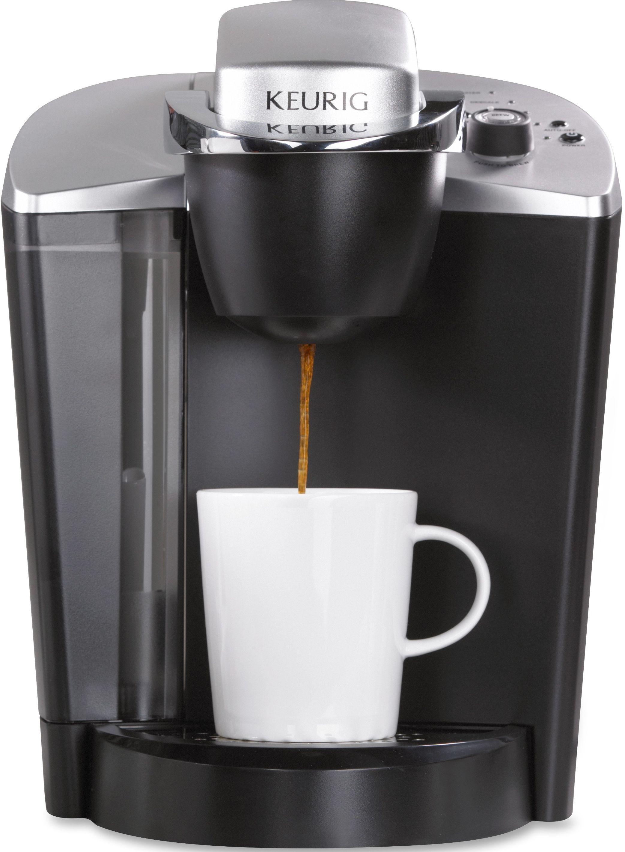 Keurig Coffee Maker Walmart Com In 2020 Keurig Coffee Makers K Cup Coffee Maker Keurig