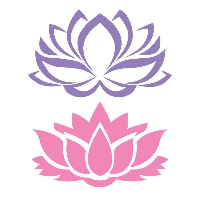 Download Download Floral Elements 91 •   Free svg, Flower svg ...