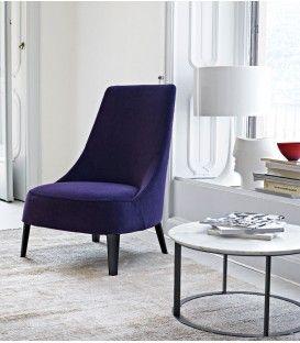 Chaise Longue Design Outlet.Armchairs Chaise Longue Italian Design Outlet