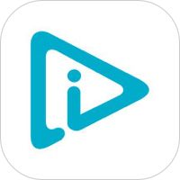 AppChoices by Digital Advertising Alliance