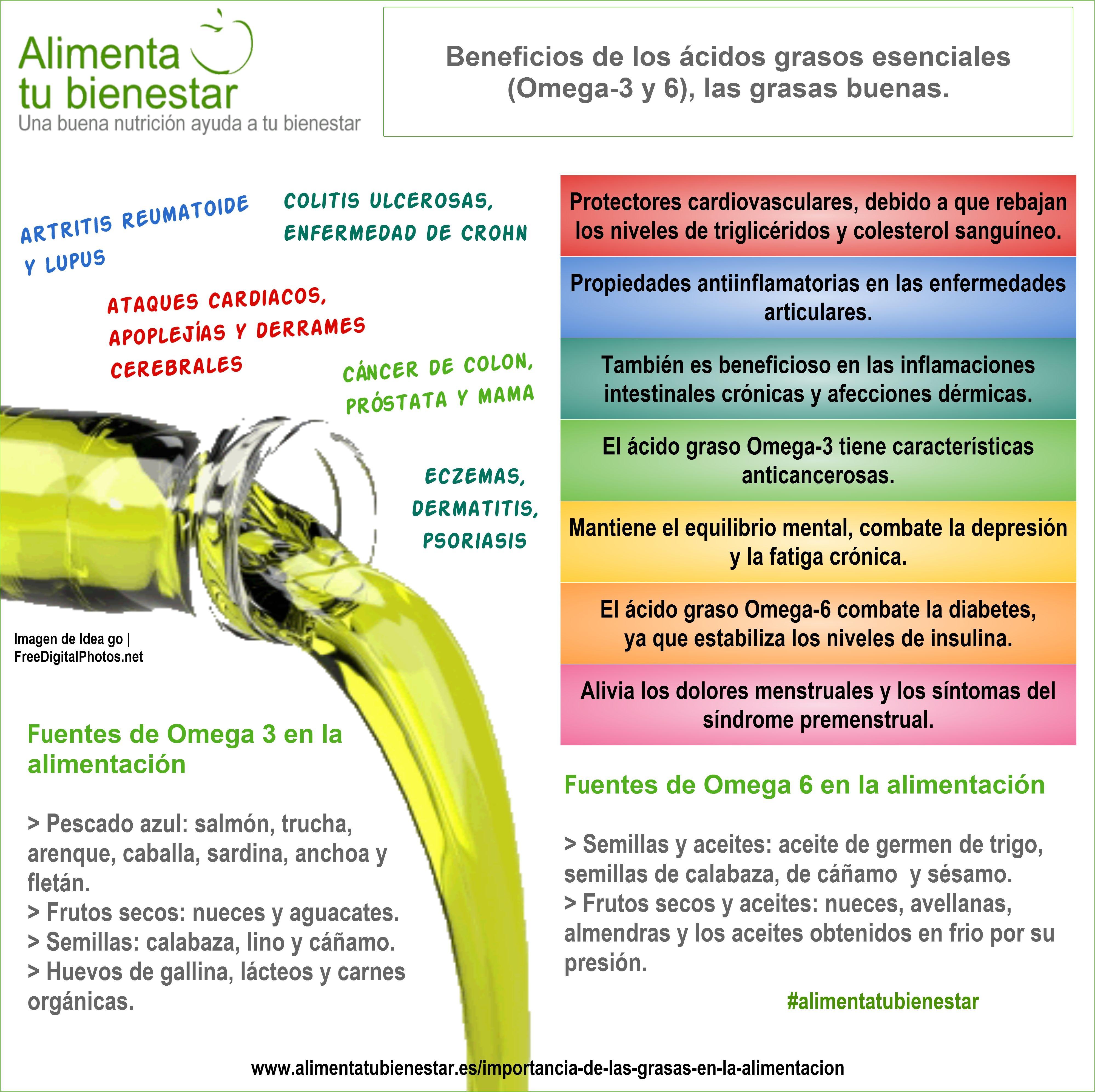 alimentación de próstata pdf para