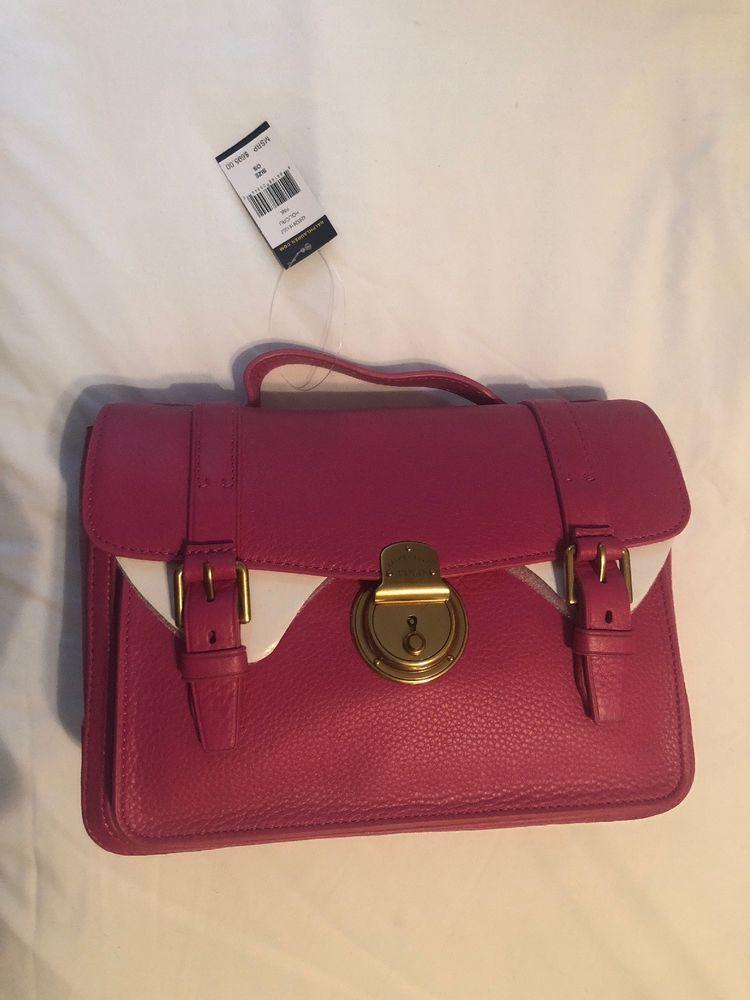 polo ralph lauren Purse  fashion  clothing  shoes  accessories   womensbagshandbags (ebay link) 5770bf0b9baca