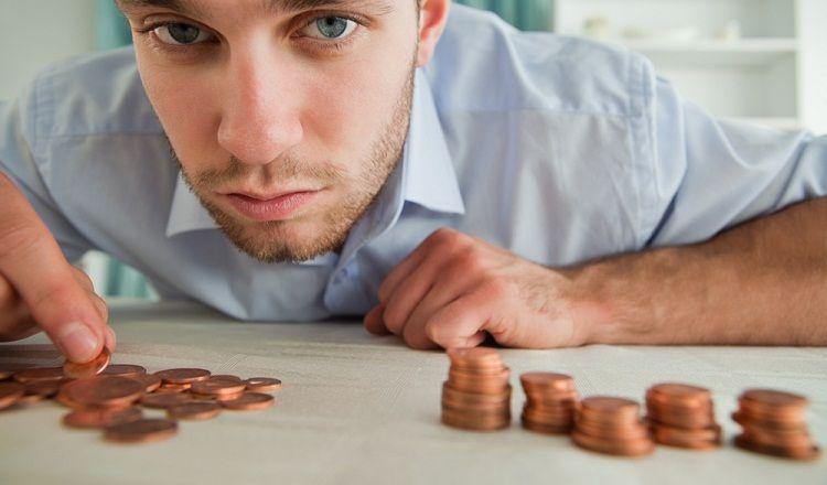 Payday loan in waco tx photo 2